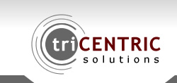Philadelphia Website Design and Search Engine Optimization (SEO). triCentric Solutions, Inc, is a professional website design, software consulting company, Internet and Search Engine Marketing (SEO) including Search Engine Marketing SEM and Pay Per Click, conviently located in King of Prussia, Montgomery County a suburb of Philadelphia, PA.